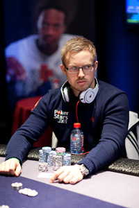 Live Poker Tells: Technique or Tripe?