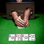 Live Tournament Poker: The Future of the Guaranteed Tournament