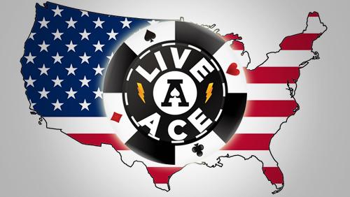 Introducing LiveAce CEO Adam D. Stein-Sapir