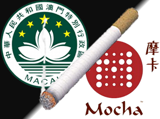 macau-casinos-mocha-clubs