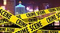 macau-crime-scene-thumb