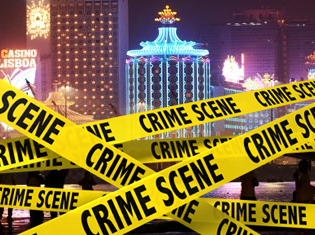 macau-crime-scene