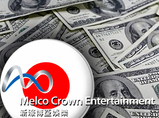 melco-crown-japan-casino