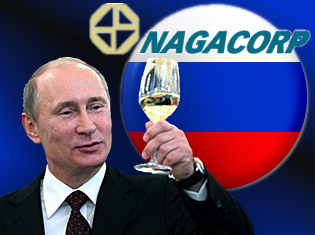 nagacorp-russia-casino