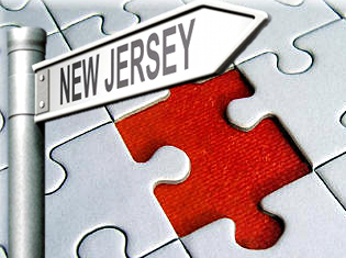 new-jersey-online-gambling-launch-delay