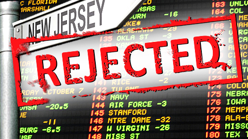 New Jersey loses sports betting appeal, vows Supreme Court fight ahead