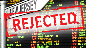 New jersey sports betting legislation udinese inter betting preview on betfair
