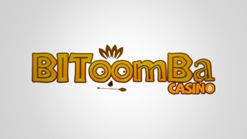 Newest Bitcoin Shot: Introducing Bitoomba Slots