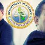 Okada could still face bribery charges in the Philippines