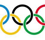 Olympic Games guarantee Japan's casino future; pachinko coming to Macau