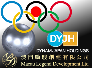 olympics-macau-legend-dynam-japan-pachinko