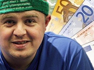 paul-carr-poker