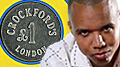 Phil Ivey says he's an advantage player, not a crook