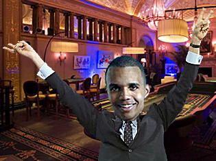 phil-ivey-crockdords-casino