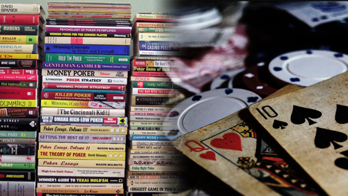 poker-strategy-books-every-player-should-own