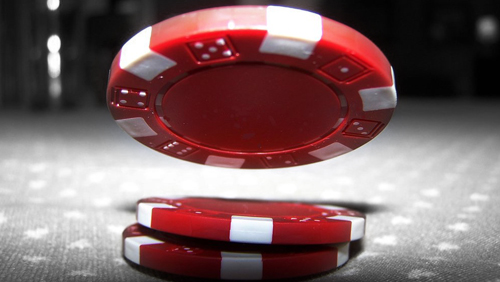 Poker Table Etiquette: Has it Gotten Better or Worse?