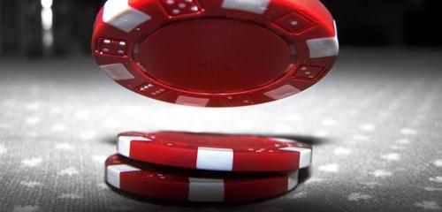 poker-table-etiquette-better-or-worse
