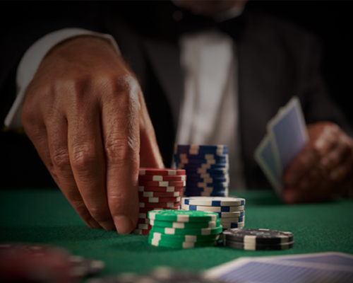 Poker Writer Confessions - Poker Businesses Don't Understand Value