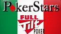 pokerstars-full-tilt-poker-italy-thumb