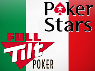 pokerstars-full-tilt-poker-italy