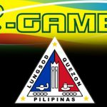 QC lawmakers bent on shutting down betting shops