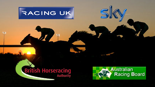 Steroids in horse racing: Why a total ban is logical – and necessary