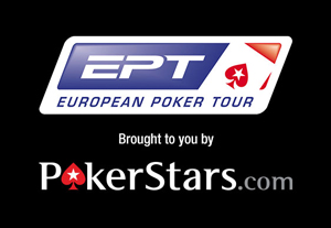 Record Spanish Field at EPT10 Barcelona