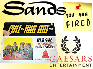 sands-caesars-entertainment