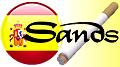 Spain mulls smoking ban exemption for EuroVegas