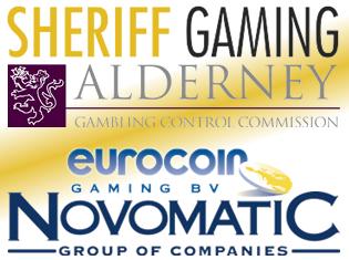 sheriff-gaming-alderney-novomatic-eurocoin