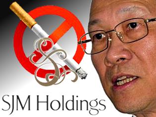 sjm-holdings-smoking-ban