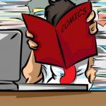 Social Media Insights Part 2: The Social Media Procrastinator