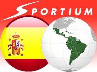 spain-sportium-latin-america