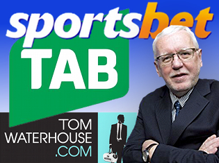 sportsbet-tab-tom-waterhouse-ralph-topping