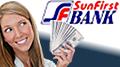 sunfirst-bank-officer-black-friday-thumb