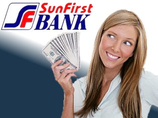 sunfirst-bank-officer-black-friday