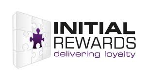 Initial Rewards Announces Appointment of Tal Elyashiv as Director of Technology