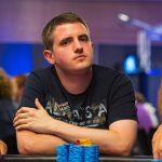 European Poker Tour (EPT) Barcelona: Tom Middleton Leads Remaining 79 Players