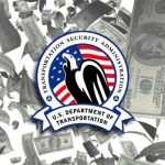 TSA employees get sacked for illegal gambling at Pittsburgh airport