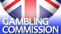 Coral, Aspers casinos slapped for money laundering lapses