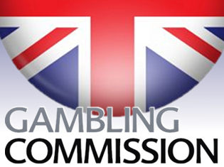 Gambling commission online returns gambling ornaments christmas