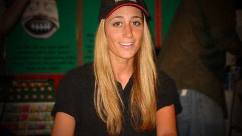 vanessa-rousso-wins-wpt-ladies-invitational-event