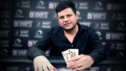 wcoop-win-for-dave-shallow