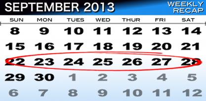 weekly-recap-september-28