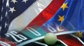 why-europe-should-stop-dreaming-about-the-us-thumb-side