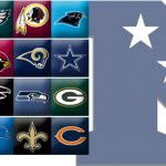 NFC Championship Preview: San Francisco 49ers at Seattle Seahawks