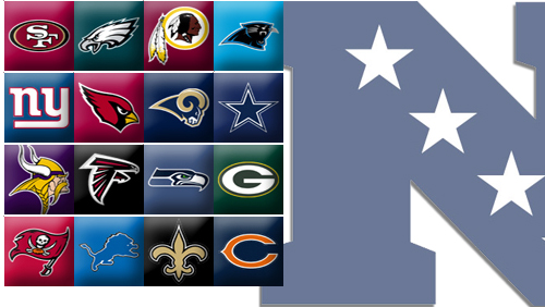 why-your-nfl-team-is-going-to-lose-nfc
