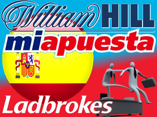 william-hill-miapuesta-ladbrokes-spain