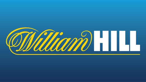 William Hill Under the Scrutiny of the Australian Churches Gambling Taskforce