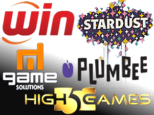win-stardust-casino-plumbee-high-5-games-mgame